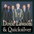 200209 DOYLE LAWSON & QUICKSILVER Appomattox Bluegrass