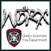 190928 GLADYS VOLUNTEER FIRE DEPARTMENT FALL FUNDRAISER