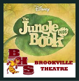 200229 THE JUNGLE BOOK KIDS Brookville Theatre