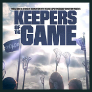 200205 REEL RESILIENCE: KEEPERS OF THE GAME