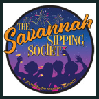 190913 THE SAVANNAH SIPPING SOCIETY Little Town Players