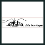 Little Town Players