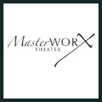 MasterWorx Theater