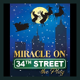 191206 MIRACLE ON 34TH STREET - Brookville Theatre