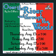 190815 OVER THE RIVER AND THROUGH THE WOODS - HHS Pioneer Theatre