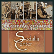 190810 SEDALIA FEST featuring RENDEZVOUS Sedalia Center