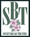 [SBC] Black Box Theatre