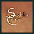 Sedalia Center Donations