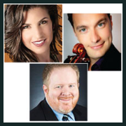 191020 SOUNDS OF ITALY * AGAR Amherst Chamber Music Series