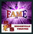 200521 FAME JR. Brookville Theatre