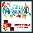 190802 THE LITTLE MERMAID JR. Brookville Theatre