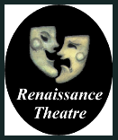 Renaissance Theatre Space