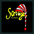 191206 SCROOGE, THE MUSICAL - HHS Pioneer Theatre